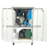 Transformer Evacuation Set, Transformer Vacuum Pumping Drying Unit