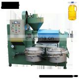 Popular Automatic mustard oil press machine With Low price/mona Machinery good quality mustard oil expeller