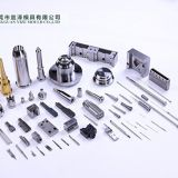 Tool and die maker around you first choice Dongguan YIZE MOULD Co.,LTD