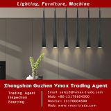 Lamp lighting trading agent in China Zhongshan Guzhen