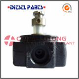 hydraulic head 1 468 333 333 for tractor rotor assembly
