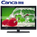 Smart Television/42 inch FHD LED TV/new design/ DVBT