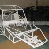 DIY Bare Buggy Frame