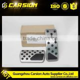 Auto Parts Accelerator Gas Pedal Car Accelerator pedal For Jeep Grand Cherokee 4*4 auto parts