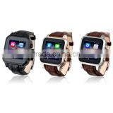 hot selling top android watch bluetooth smart watch Reloj inteligentes with wifi and gps