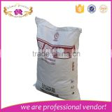 Bulk sales sodium hydroxide price