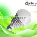 shenzhen led dimmable bulb 10w with ce rohs