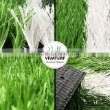 VIVATURF artificial turf syntetic lawn artifical grass for football player                                                                         Quality Choice