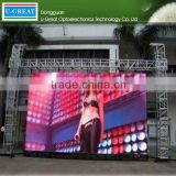 Innovative products for sale productos innovadores sencillos p6 indoor rental led display