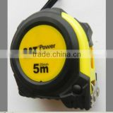 fashion new rubber cover bmi measuring tape