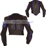 motorcycle body armours jackets/motorbike body armours jackets/body protector jackets/WB-BP1902