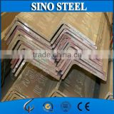 Competitive quotation for fiberglass angle bar