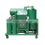 Multi-functional Power Saving Transformer Oil Regeneration Equipment