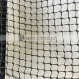 PE knotted protection construction safety net, building safety net                                                                                                         Supplier's Choice