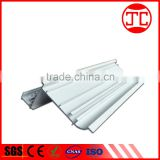 Aluminium section 6063 extrusion profiles,standard size aluminium door and windows,aluminium door and window