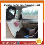 Alibaba Car Rear Seat Large Wide View Baby Child Seat Safety Mirror