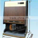 Infrared Induction Type Automatic Shoe Polishing Machine