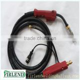 2014 New welding machine accessories