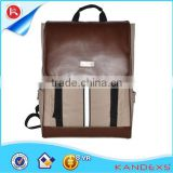 top selling trolley bag convertible backpack travelling luggage