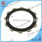 Motorcycle Spare Parts ,Motorcycle Accessories Motorcycle Clutch Plate JP0018 for Wholesale