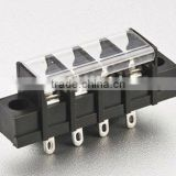 Barrier Terminal Block 9.5mm pitch TCE-48HM