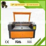 used clothes laser cutting machine wholesale new york co2 laser cutting machine for sale