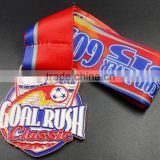 Cheap Promotional Marathon Metal Sports Medal                                                                                         Most Popular