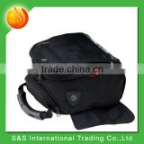 Durable portable good quality wholesale motorcycle tank bag