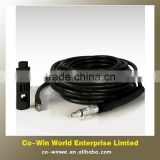 High Pressure Drain Pipe Cleaner