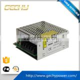 China AC/DC compact single output enclosed 12v switching power supply                                                                         Quality Choice