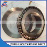 Engine Motors And Reducers Steel Tapered Roller Bearing 32915TN9/QVG900 30215J2/Q 30315J2/Q