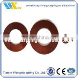 Factory Direct Sales All Kinds of composite leaf spring