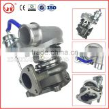 JF135011 turbocharger prices CT12B turbo 17201-64110 kits turbocharger OEM 1720167010 17201-67040 turbocharger for Toyota