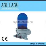 Taiwan Made LED Marine Traffic Signal Light