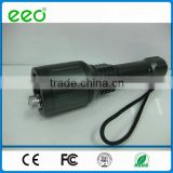 China Green Laser flashlight, Cheapest Green Laser flashlight for Sale, aluminium alloy laser flashlight