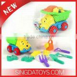 Kids Beach Toys&Gifts For Promotion