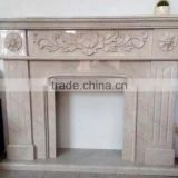 Gold supplier china design decorative art flooring pattern marble