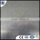 3105/3003 5mm Thick Aluminium 6061 T6 Embossed Coil/Sheet for Decoration