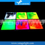 buy cheap light up disco home portable liquid led dance floor for sale                                                                                                         Supplier's Choice
