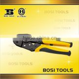 Hand Crimping Tools With High Quality