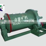 gold wash plant ball mill mineral cip machine