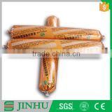 China supplier Alibaba manufacture High quality waterproof polyurethane sealant for underground