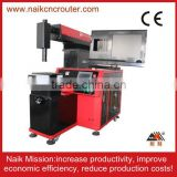 welding machine price list FACTORY SELLING IN CHINA