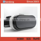 5inch IPS 1920*1080 iMAX Vr Helmet105 Degree HMD VR 3D Glasses All in One
