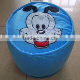 JM7765 Inflatable Stool by Embroidery