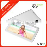 "Free samples guangdong the 10.1"" A33 Quad Core android 4.4 super smart tablet pc"