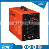 Three pcb circuit boards tig inverter welder ac dc