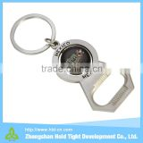 2015 New Design Low Price multiple key holder