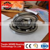Japan Bearing discount deep groove ball bearing 6001 ZZ/2RS