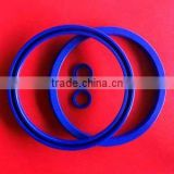 High quality kubota hydraulic cylinder seal kit for excavator HMJ R320LC-3 CHINA